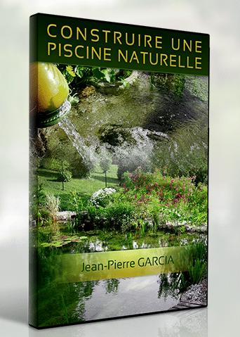Comment choisir sa piscine bois acier ou bien gonflable conseil astuce - Construire une cave naturelle ...