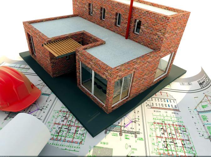 La rénovation d'une maison : toutes les étapes pour réussir son projet