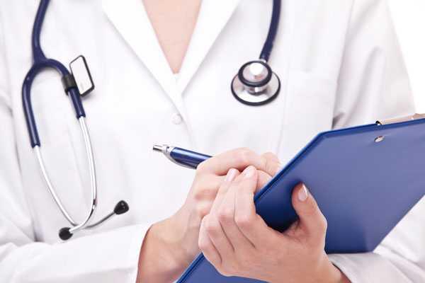 equipement-medical