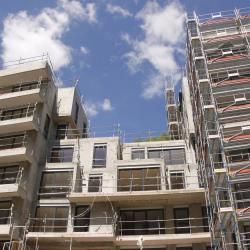 Conseil pour investir dans un  projet immobilier