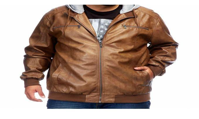 Homme fort et corpulent : quelques conseils pour mieux s'habiller