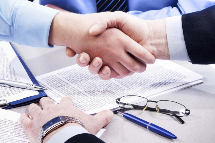 Conseils sur les procédures de la loi Hamon
