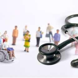 Quelques conseils pour bien se former dans le secteur médico-social ?