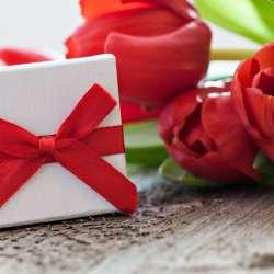 Conseils pour faire des des économies et faire plaisir : faites livrer des fleurs