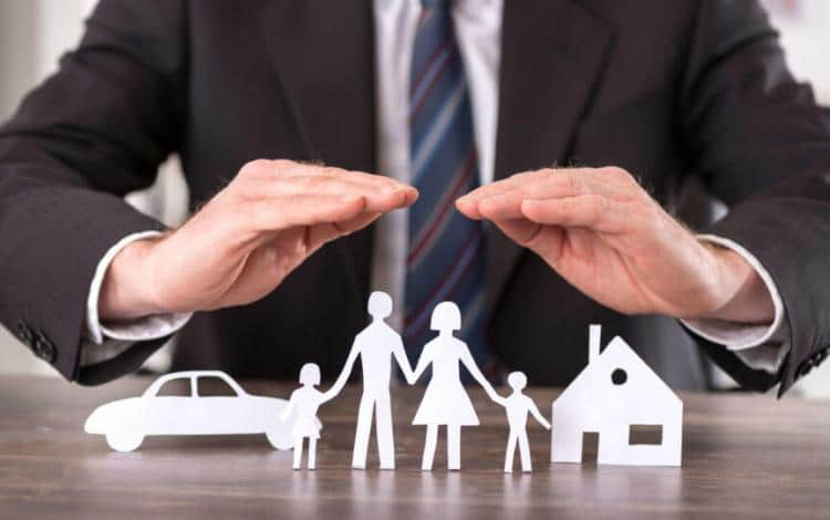 Comment faire des économies sur son assurance habitation