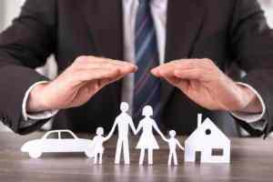 Conseil des conseils et des astuces gratuites - Comment choisir son assurance habitation ...