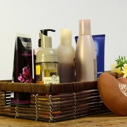 Quels soins Bio pour sa peau et son cheveu pendant l'été ?
