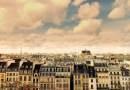 Comment visiter Paris ou bien sentir l'atmosphère d'un quartier.