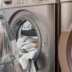 comment choisir un lave linge