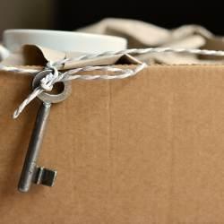 Astuces pour réussir son déménagement