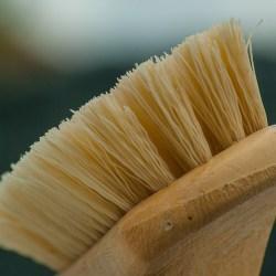 conseils pour un nettoyage et un entretien efficace de vos sols