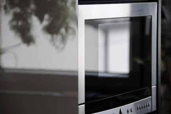 Conseil : comment choisir un four micro-onde