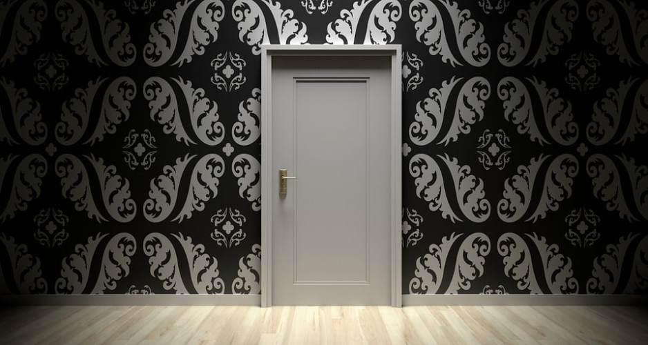 comment ouvrir une porte ferm e cl ou serrure bloqu e nos conseils. Black Bedroom Furniture Sets. Home Design Ideas