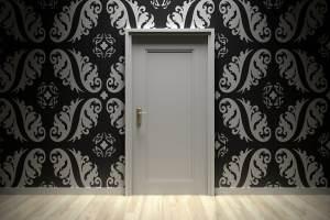 Astuce : Comment ouvrir une porte fermée à clé ?