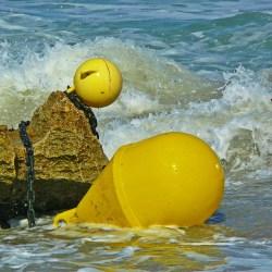 Conseil pour être indemnisé en cas de dégât des eaux ?