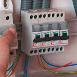 Conseil pour choisir un interrupteur différentiel