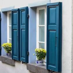 Conseil bricolage : Organiser les rénovations de sa maison