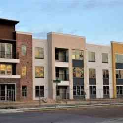 location gestion immobilière