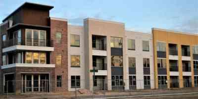 Conseil pour gérer seul ses locations :  investissement locatif