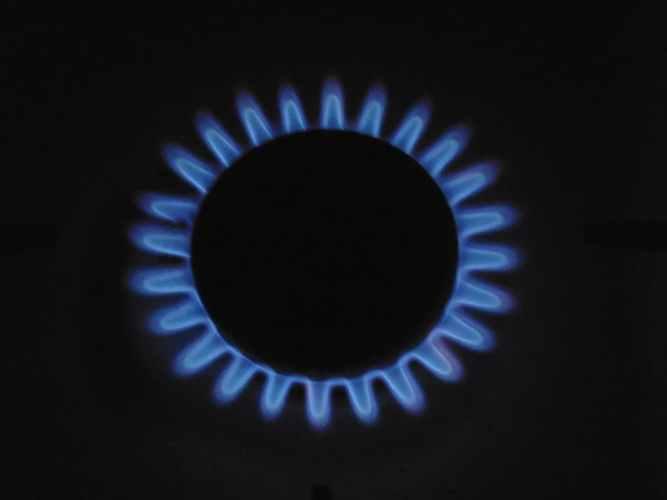 Comment changer de fournisseur de gaz propane pour faire des économies