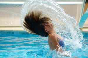 Comment sécurisé sa piscine Piscine privée :