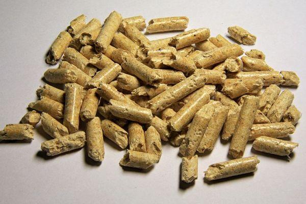 avantages pellets