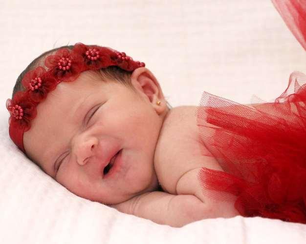 cinq conseils pour le faire-part de naissance de votre bébé