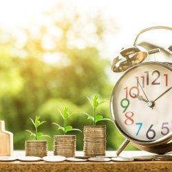 réduire mensualité crédit immobilier