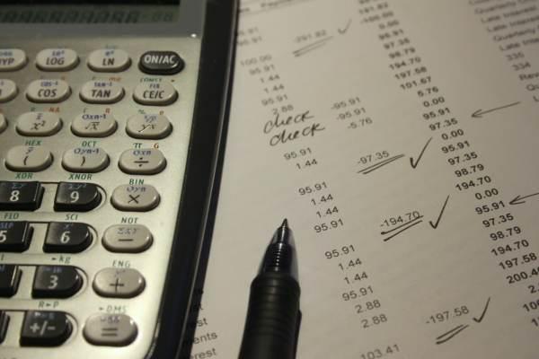 3 astuces pour réduire vos mensualités de crédit immobilier