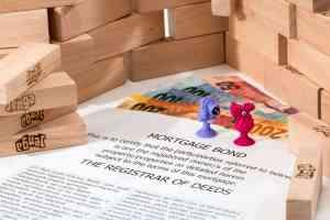 Déménagement groupé : quels sont les avantages et inconvénients ? Nos conseils !