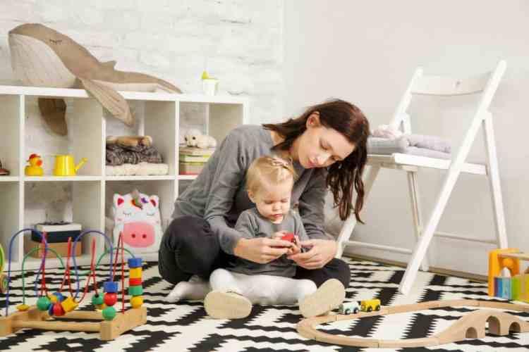 Enfants à charge : comment faire face durant la période des vacances ?