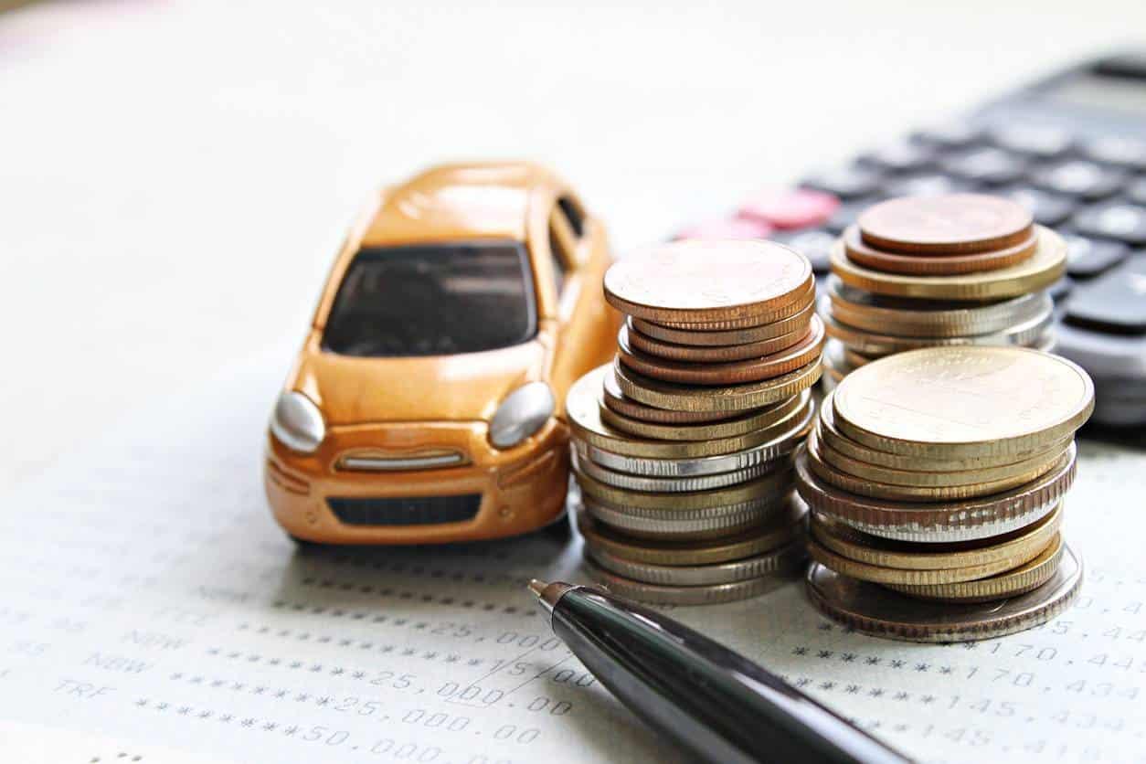 choix organisme crédit auto