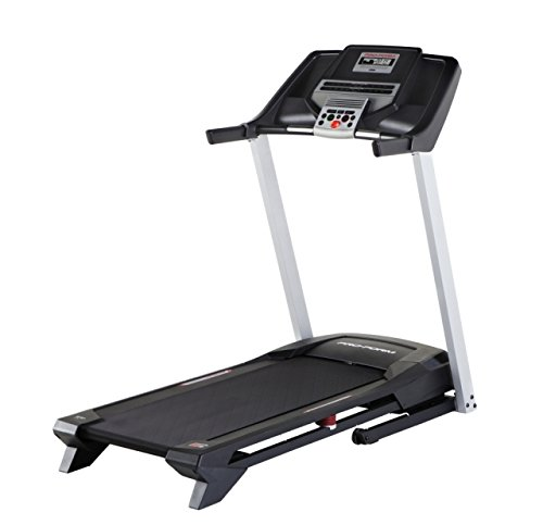 avis tapis de course proform 530 zlt conseil fitness - Tapis De Course Proform