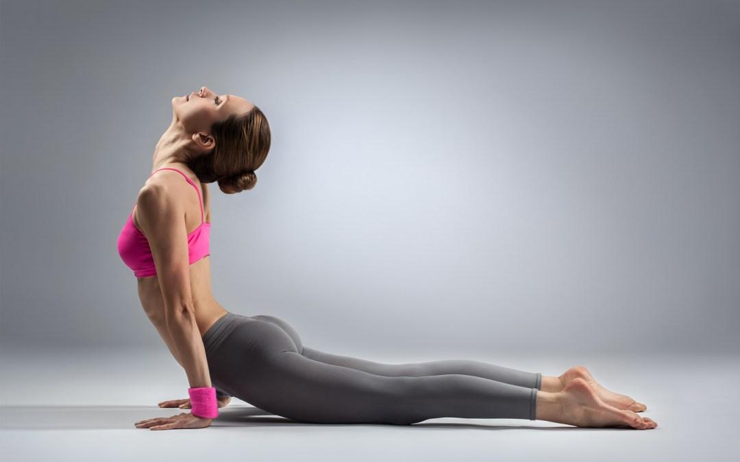 Qu'est-ce que la méthode Pilates ?