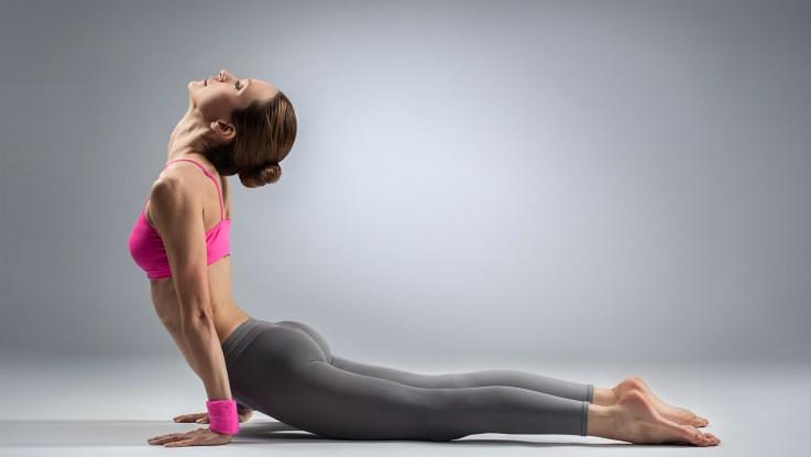 Comment pratiquer la méthode Pilates