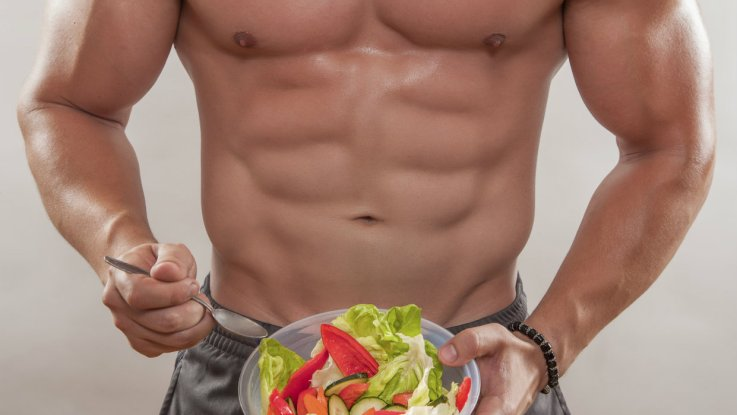 Compléments alimentaires non protéiques