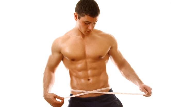 Musculation débutant