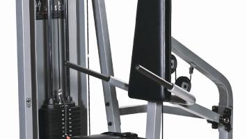machine triceps grupo contact ct2030