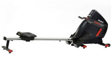 rameur reebok fitness gr power rowing