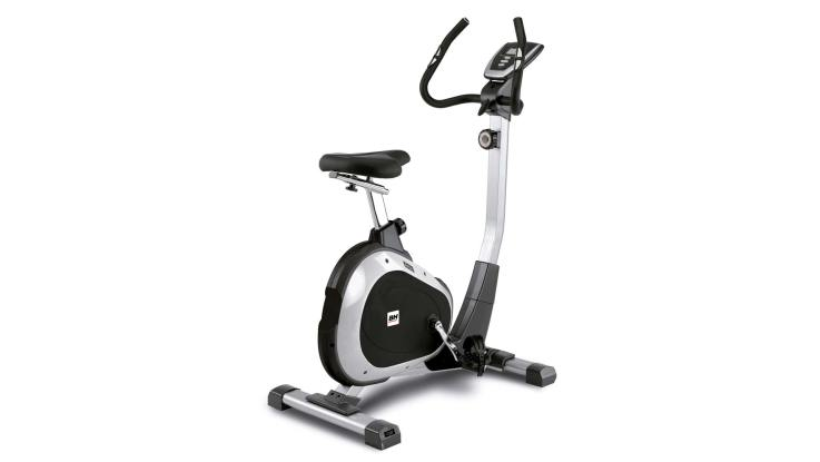 velo appartement bh fitness artic h673