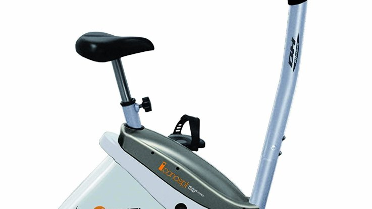 velo appartement bh fitness i pixel