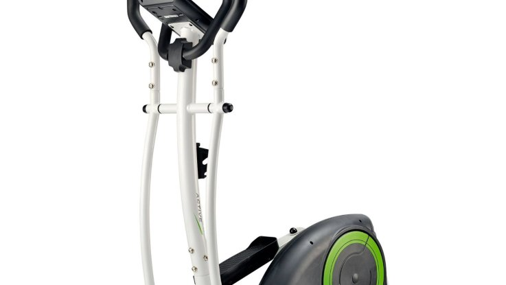 velo appartement york fitness active 120