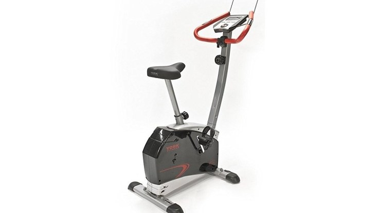 velo appartement york fitness c102