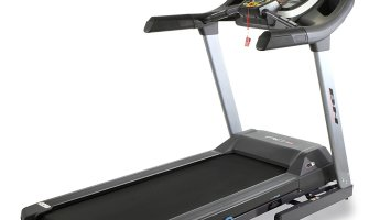tapis course bh fitness rc04 g6172