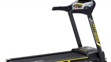 tapis course competitives 125 tapis electrique mp3 usb sport jk fitness