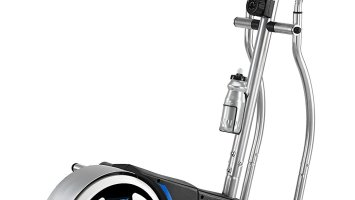 velo elliptique magnetique quick g233n bh fitness