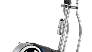 velo elliptique magnetique quick g233n bh fitness