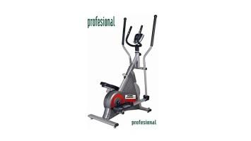 velo exercice elliptique professionnel ecran information grupo contact