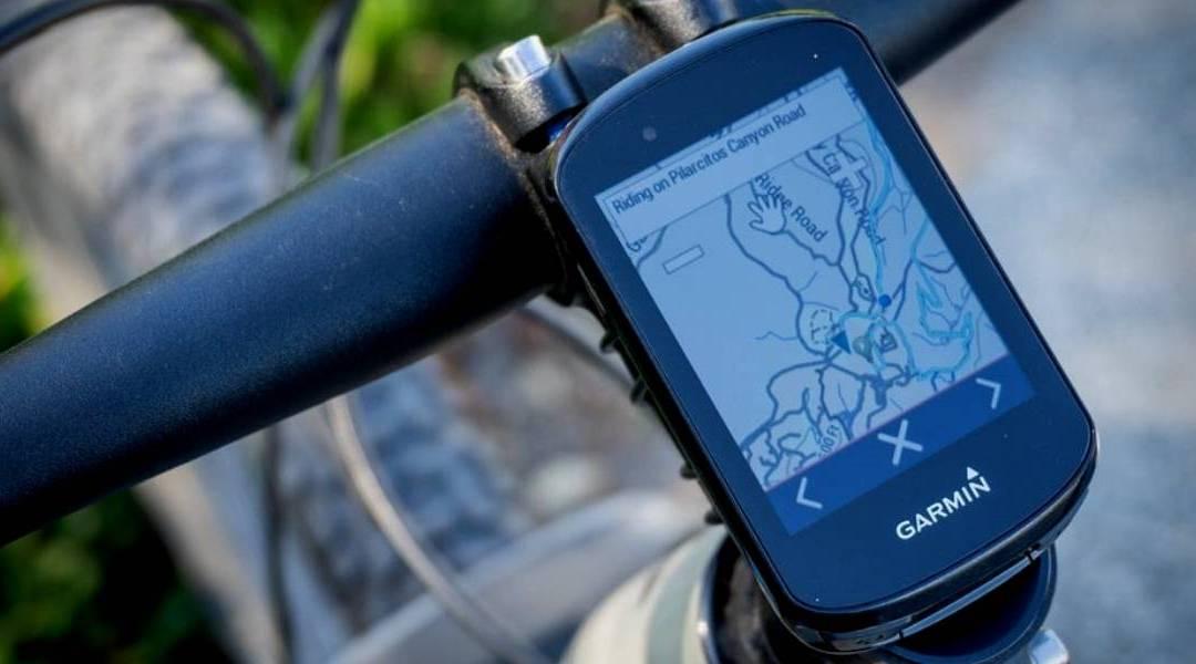 Comment choisir un compteur GPS vélo Garmin ?