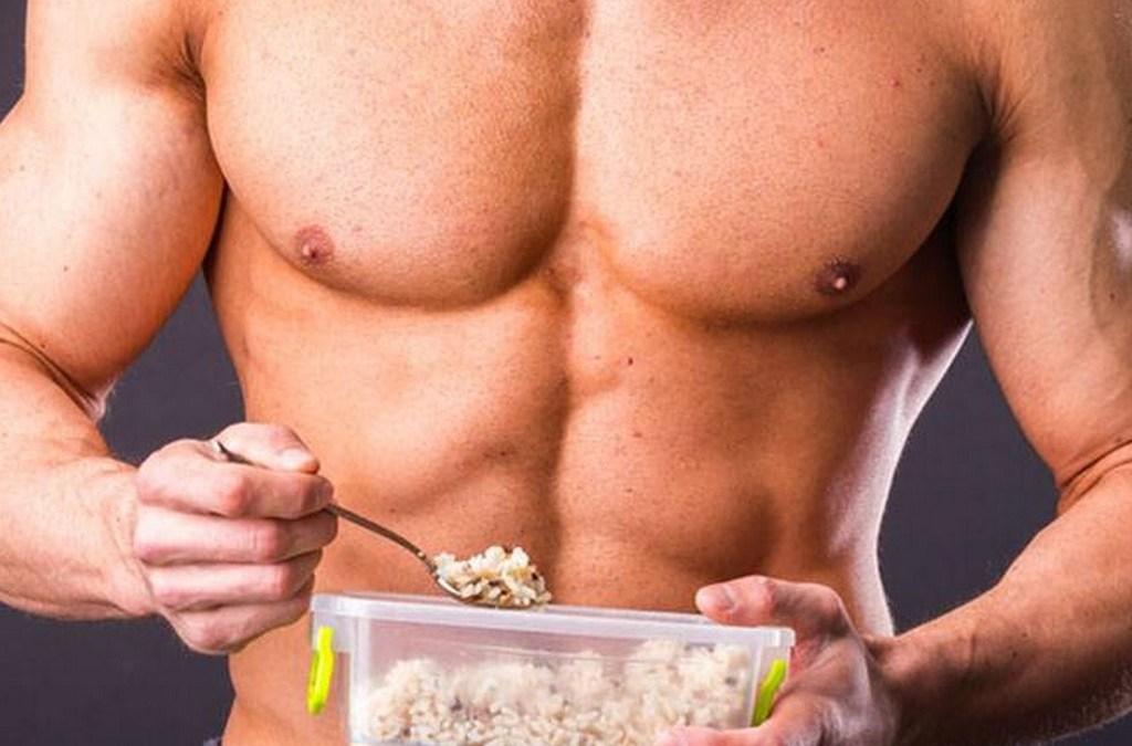 Quel petit déjeuner prendre en période de prise de masse ?